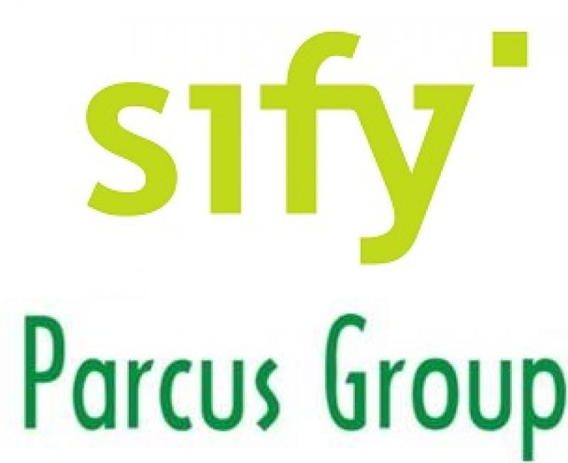 Parcus Group Signs An Agreement With Sify Technologies Of India